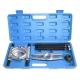 Εξολκέας για ρουλεμάν & τροχαλιών 75- 105 mm