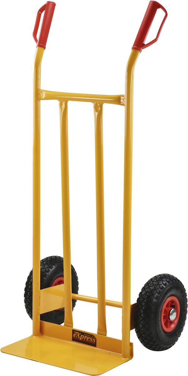 Καρότσι μεταφοράς 180kg