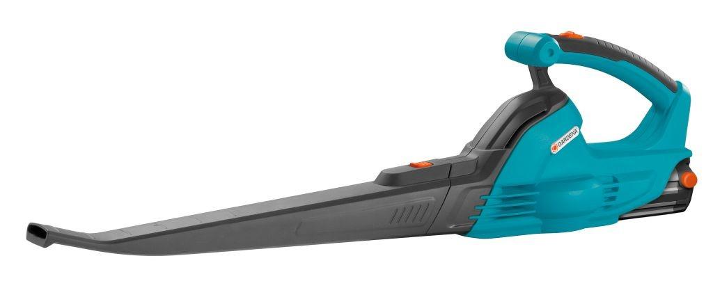 Φυσητήρας Μπαταρίας Gardena (Li-Ion) AccuJet Li-18