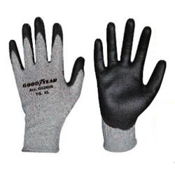 Γάντια μαρμαράδων