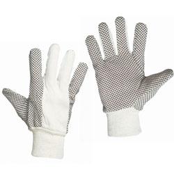 Γάντια βαμβακερά