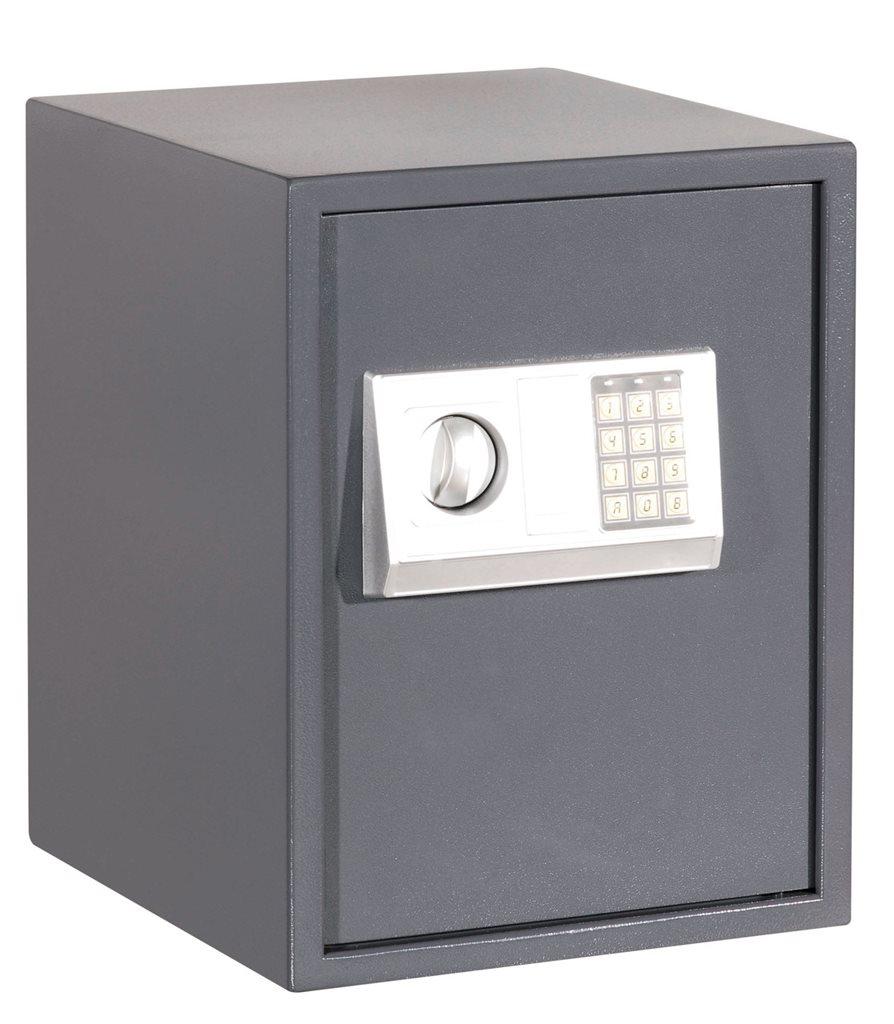 Ηλεκτρονικό Χρηματοκιβώτιο Bulle HS-430E
