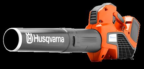 Φυσητήρας μπαταρίας Husqvarna 536LiB