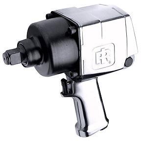 "Ingersoll Rand 261 - 3/4"" Pistol Grip Impactool"