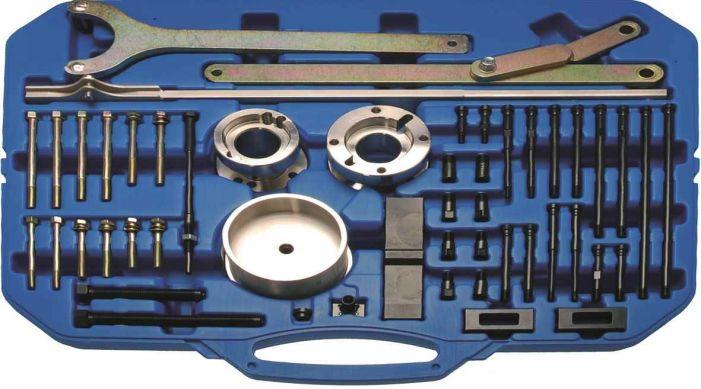 Κιτ χρονισμού κινητήρα σετ για Toyota & Mitsubishi