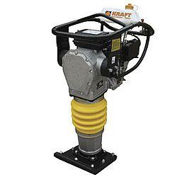 KTR- 73 PR KRAFTΣυμπιεστής Εδάφους (βενζίνης)