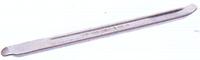 Λεβιές ελαστικών 38-400mm επιβατικών
