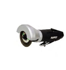 Μίνι Κάθετος Τροχός Κοπής 400 lt / min