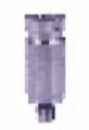 Μπεκ υδρονέφωσης 0,4