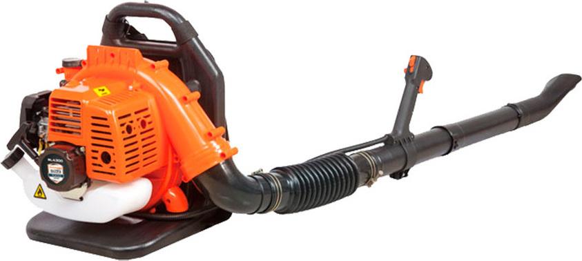 Φυσητήρας βενζίνης Nakayama BL4300 1.7HP