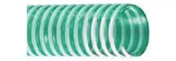 Νεροσωλ πλαστικός σπιράλ σωλήνας E.T. 3/4 inch , 50m κατάλληλος για αναρρόφηση και κατάθλιψη νερού και υγρών