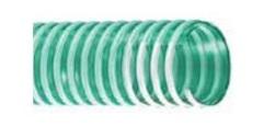 Νεροσωλ πλαστικός σπιράλ σωλήνας M.T. 1/2 inch , 50m κατάλληλος για αναρρόφηση και κατάθλιψη νερού και υγρών