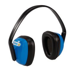 Ωτοασπίδες Ακουστικά