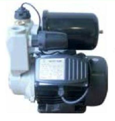 Αθόρυβο πιεστικό με επιτηρητή νερού ΗP1