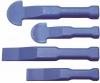 Πλαστικά εργαλεία σετ 4 τεμαχίων
