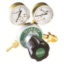 Ρυθμιστής οξυγόνου Morris 47344