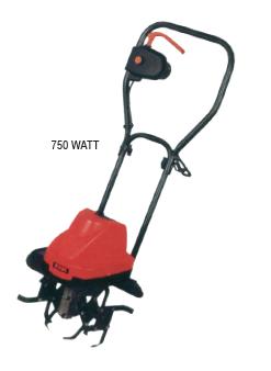 Σκαπτικό ηλεκτρικό NOVA N1C-JU-750