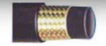 Σωλήνας SAE 100 R1 AT 1/4 inch - 6,4mm - 50m