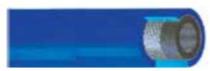Σωλήνας αέρος συνθετικός ,ελαστικός , 20 bar  , 1/4 inch , ρολο 50m