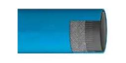 Μάνικα αγροτικής χρήσης TYANA S/L 1½ inch , 50m