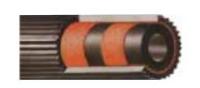 Σωλήνας φρένων 1/8 inch , καουτσούκ συνθετικό 50m