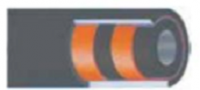 Σωλήνες ελαστικοί καυσίμων - αντλιών - βυτίων