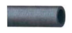 Σωλήνας 4 x 9 mm πλεκτός βενζίνης με εξωτερικά λινά DIN 73379/B σε χαμηλή πίεση , 50m