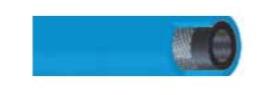 Σωλήνας πολυουρεθάνης - 20 bar , 1/4 inch - για εργαλεία αέρος , πολυ ελαφρύς