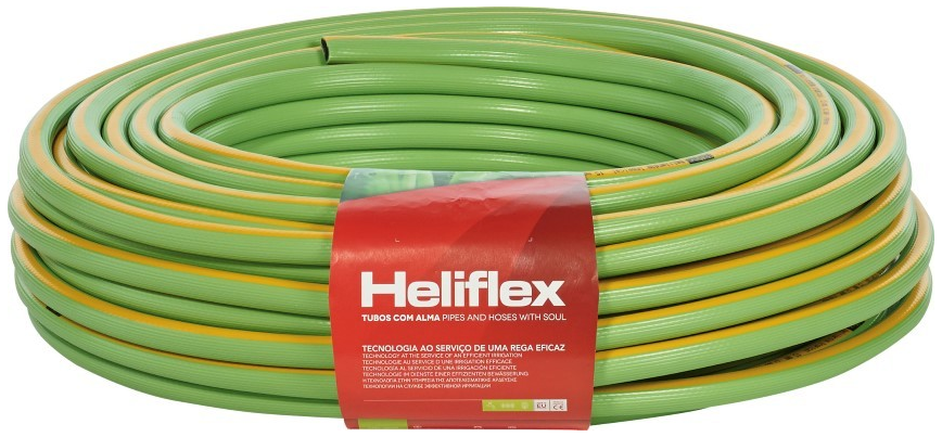 Λάστιχο Heliflex Tropical