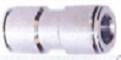Σύνδεσμος σειρά MP 80 Bar , σωλήνα 4