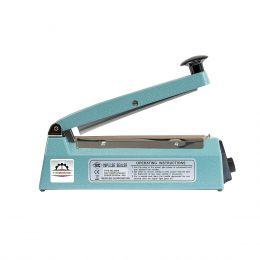 Επιτραπέζιο θερμοκολλητικό σακούλας 200mm/5mm ME-205HI Mercier
