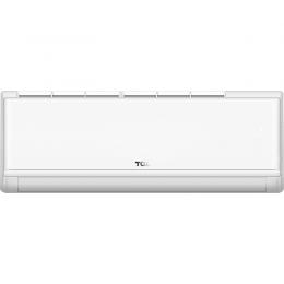 Κλιματιστικό Inverter TCL 24CHSA/CI Elite Premium