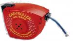 Ανέμη αυτόματη με σωλήνα 15m Easy Roller