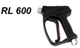 ΠΙΣΤΟΛΙ RL600