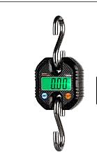 Ζυγαριά κρεμαστή 150Kg/50g