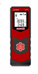 Mετρητής αποστάσεων Laser BDM2500