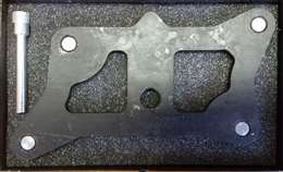 ΣΤΑΘΕΡΟΠΟΙΗΤΗΣ ΕΚΚΕΝΤΡΟΦΟΡΟΥ ROVER M16 SYKES-PICKAVANT 022200