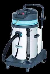 Ηλεκτρική σκούπα για στερεά και υγρά WD602