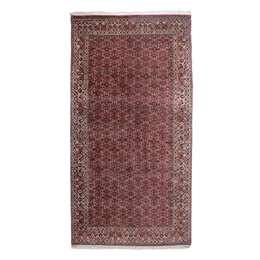 Bidjar B 291 x 153 cm Persian Rug