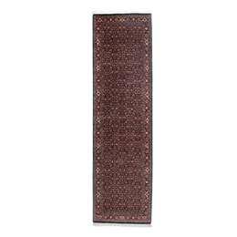 Bidjar B 298 x 84 cm Persian Rug