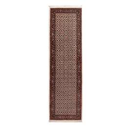 Bidjar B 288 x 85 cm Persian Rug