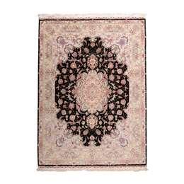 Tabriz 70 raj 210 x 152 cm Persian Rug