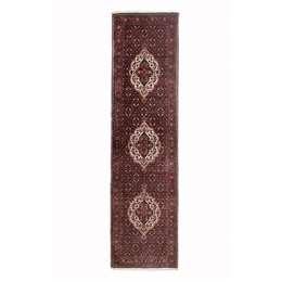 Bidjar B 309 x 80 cm Persian Rug