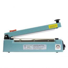 Επιτραπέζιο θερμοκολλητικό με κοπτικό 300mm/5mm ME-305HC Mercier