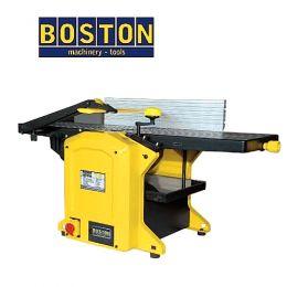 Πλάνη/Ξεχονδριστήρας BOSTON PJ - 300