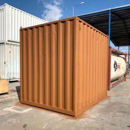 Κοντέινερ 3M Container 3 x 2,44 x 2,60m μεταχειρισμένο