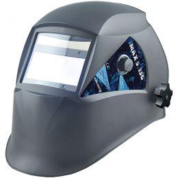 Αυτόματη Ηλεκτρονική Μάσκα Ηλεκτροκόλλησης Arcmax MAX 5-13 G