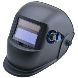 Αυτόματη Ηλεκτρονική Μάσκα Ηλεκτροκόλλησης Arcmax MAX 9-13 G