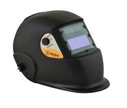 Ηλεκτρονική Μάσκα Αυτόματης Σκίασης IMBERIA
