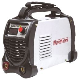 BORMANN BIW1600 003892 Ηλεκτροσυγκόλληση inverter 160A